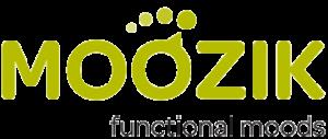 Moozik logo