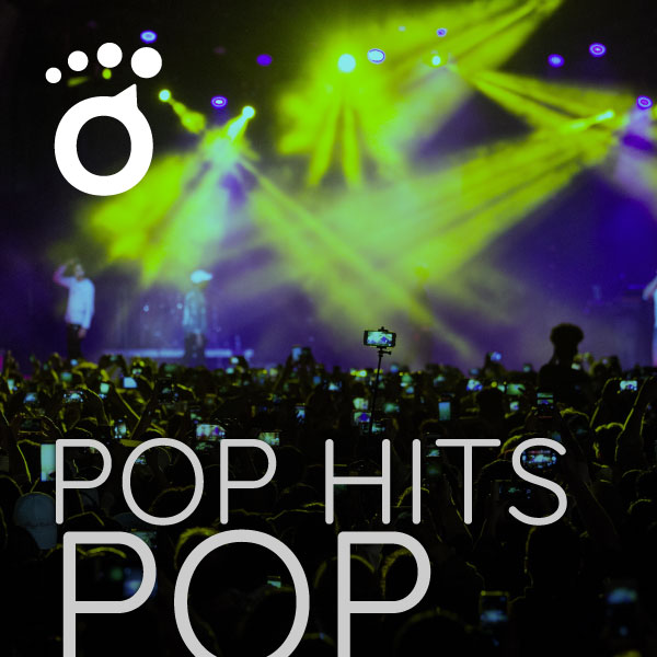 Pop Hits Pop playlist